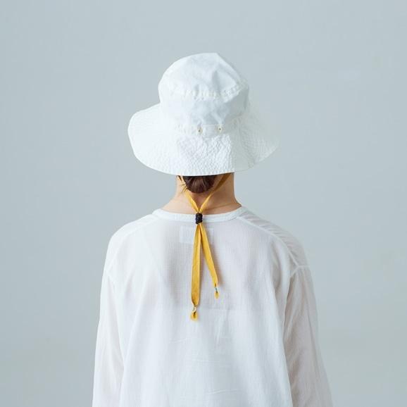 【写真】chisaki MILAI オフホワイト