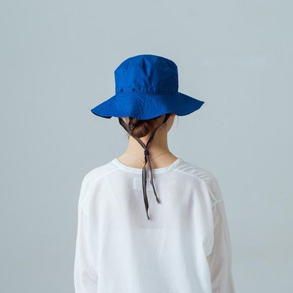 【写真】chisaki MILAI ブルー