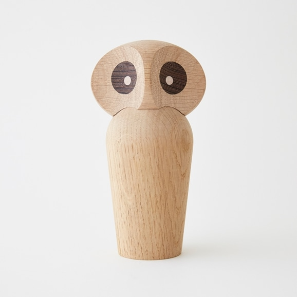 【写真】ARCHITECTMADE Owl large