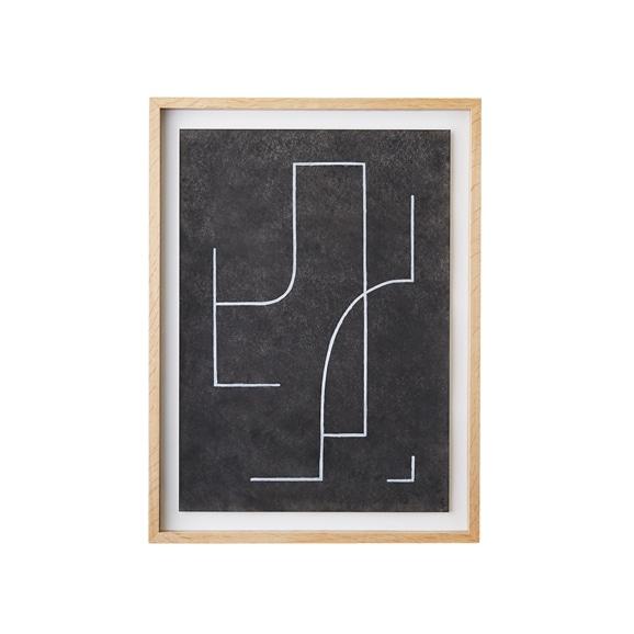 【写真】【一点物】宮崎直人 「framework �T」