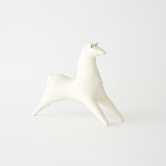 【写真】Athena Jahantigh Horse mini P-CH