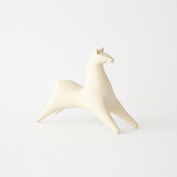 【写真】Athena Jahantigh Horse mini B-LI