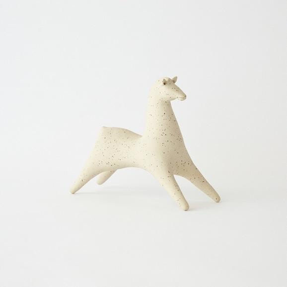 【写真】Athena Jahantigh Horse mini 930-LI