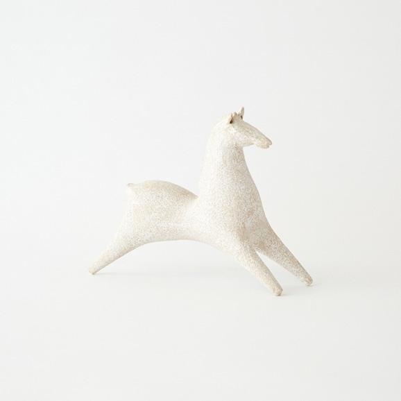 【写真】Athena Jahantigh Horse mini RX-P