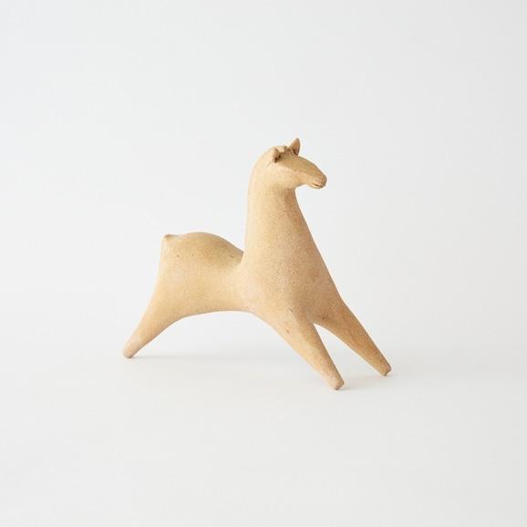 【写真】Athena Jahantigh Horse mini RX-LI