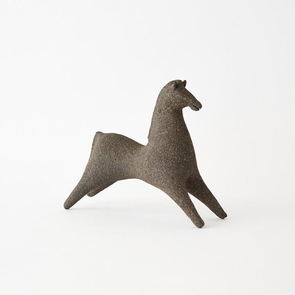 【写真】Athena Jahantigh Horse mini N-G