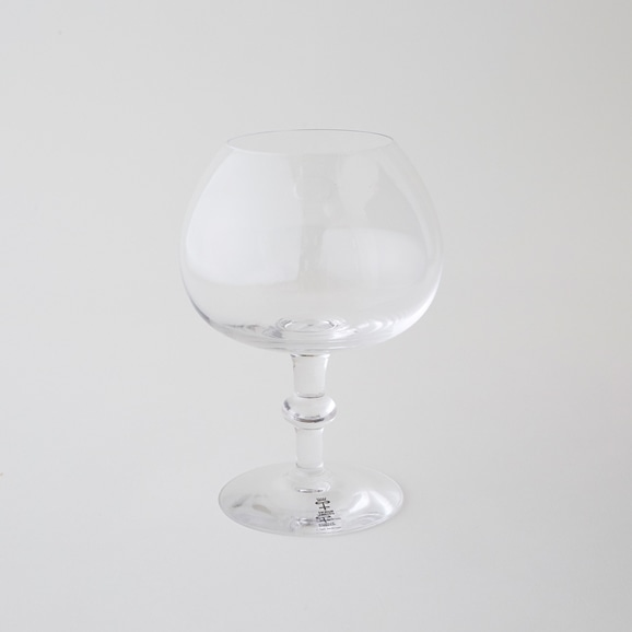 【写真】SKRUF/GINOワイングラス/dieci+SD