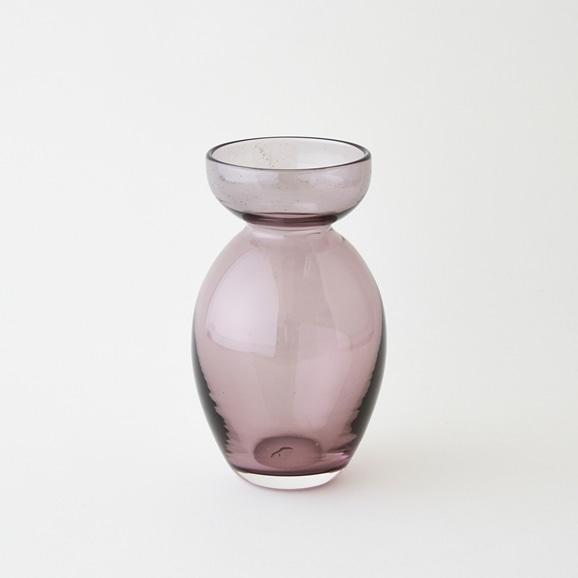 【写真】studio prepa/bulb vase S/dieci+SD