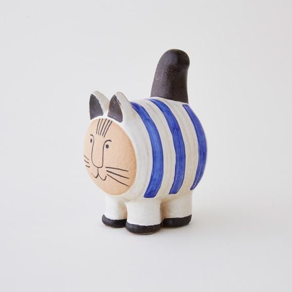 【写真】LisaLarson/dieci cat(BL)/dieci+SD