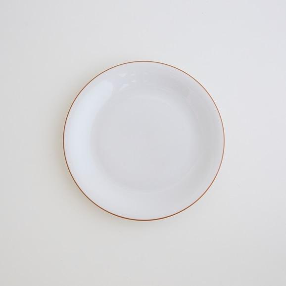 【写真】北欧ヴィンテージ食器 RORSTRAND PRIMEUR PLATE M