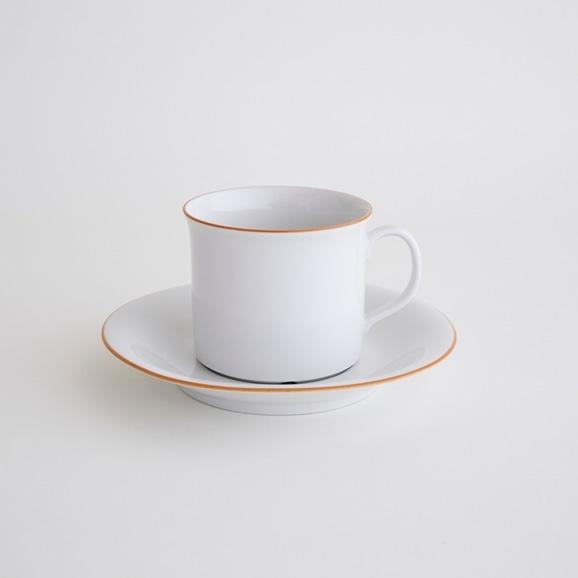 【写真】北欧ヴィンテージ食器 RORSTRAND PRIMEUR COFFEE CUP & SAUCER