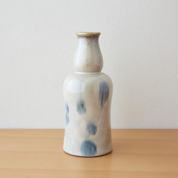 【写真】Vintage Lisa Larson Karolin Vase