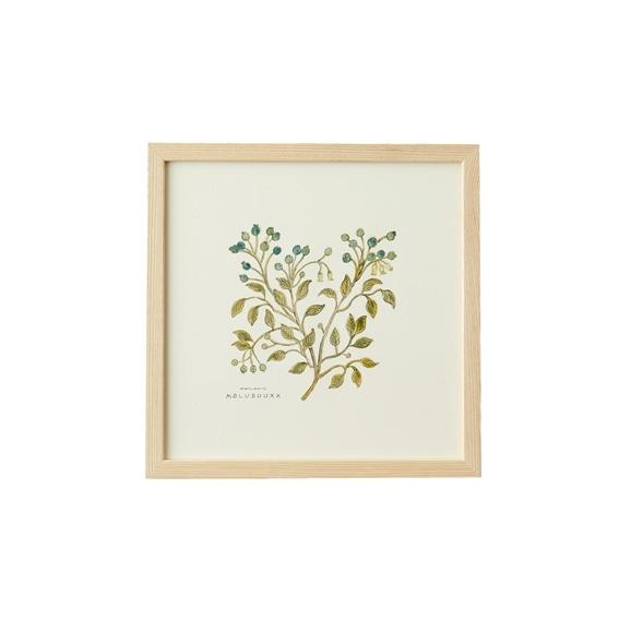 【写真】【一点物】coricci 「botanical 018」