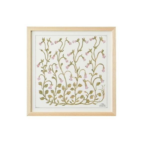 【写真】【一点物】coricci 「botanical 030」