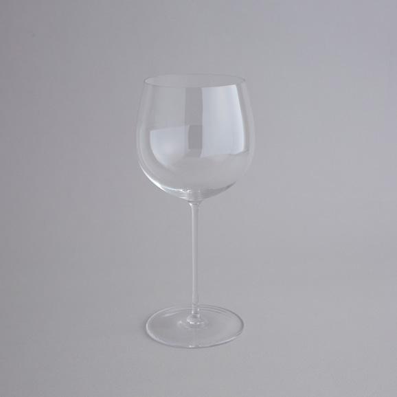 【写真】木村硝子 ワイングラス サヴァ 14oz