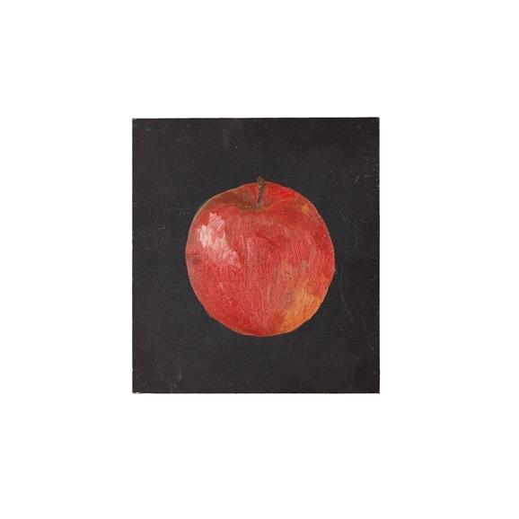 【写真】【一点物】舞木和哉 「リンゴ」