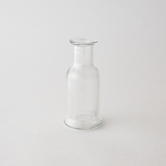 【写真】OBERGLAS Purity Bottle 125ml