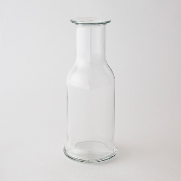 【写真】OBERGLAS Purity Bottle 500ml