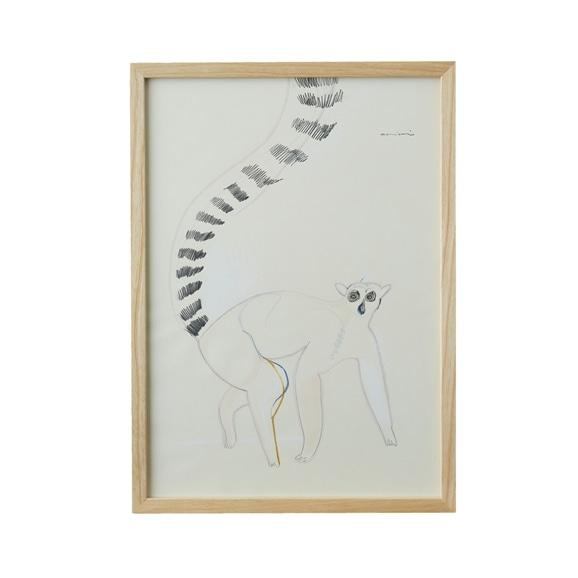 【写真】【一点物】coricci 「coricci drawing 002」