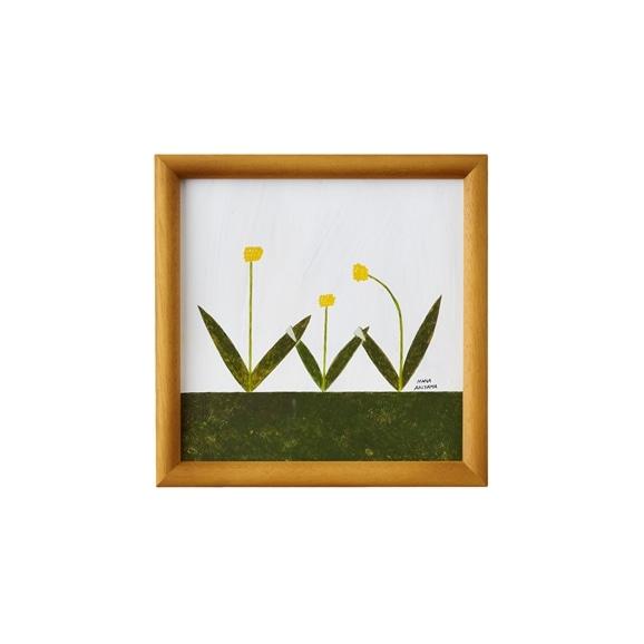 【写真】【一点物】秋山花 「3 FLOWERS」