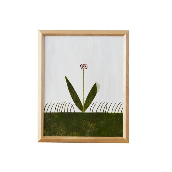 【写真】【一点物】秋山花 「COLORFUL」