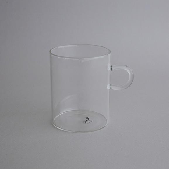 【写真】Ichendorf PIUMA Mug