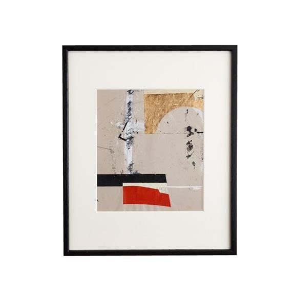 【写真】【一点物】井上陽子 「collage 08」
