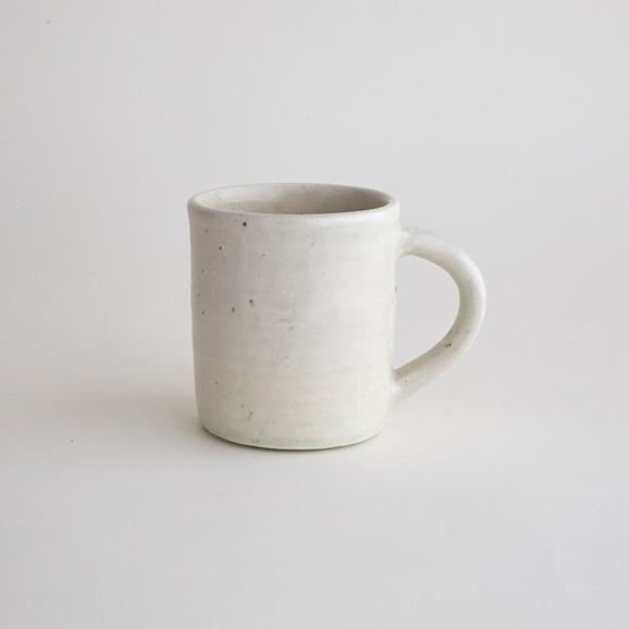 【写真】十場あすか マグカップ