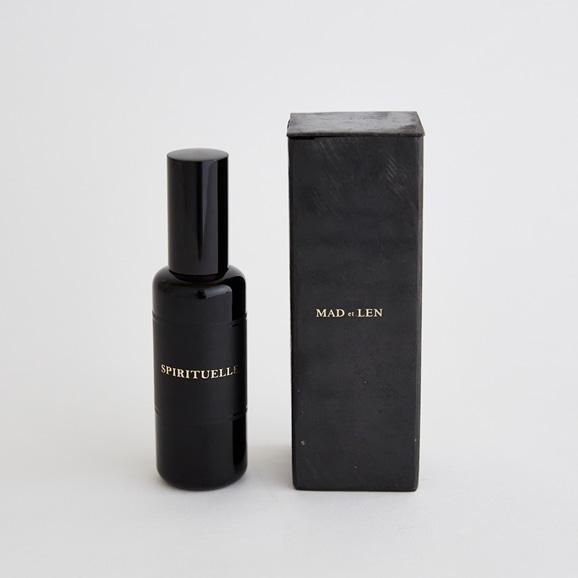 【写真】MAD et LEN Parfum Mist 50ml SPIRITUELLE
