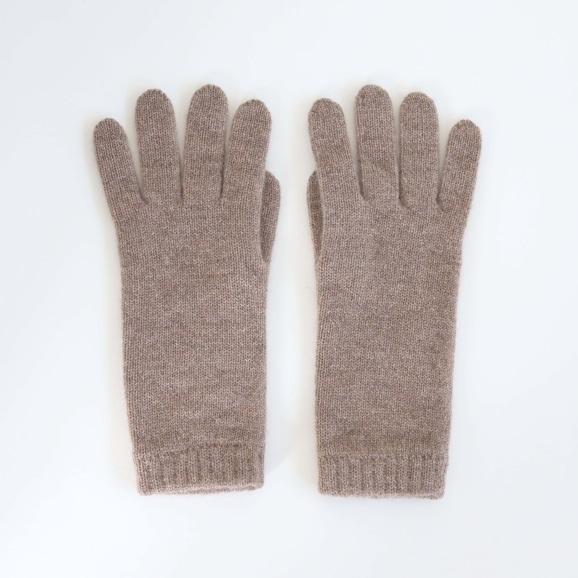 【写真】Johnstons Ladies Gloves オッター