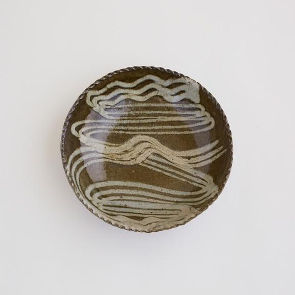【写真】十場天伸 八寸鉢