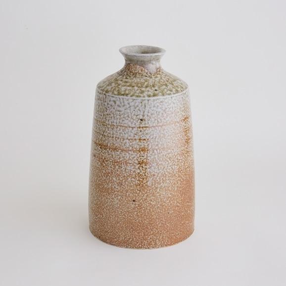 【写真】十場天伸 花瓶 B
