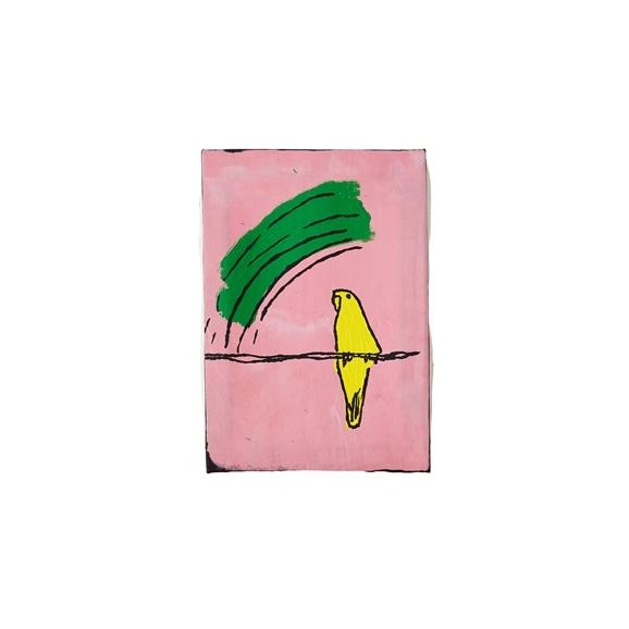 【写真】【一点物】舞木和哉 「Bird M」