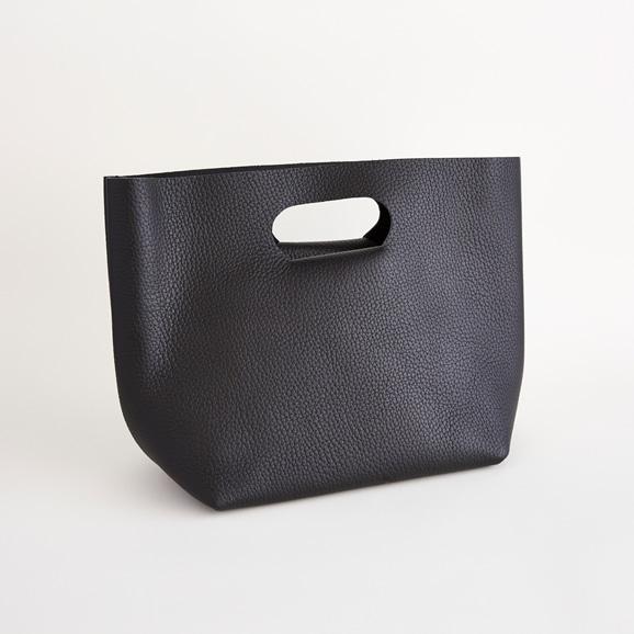【写真】Hender Scheme not eco bag medium ブラック