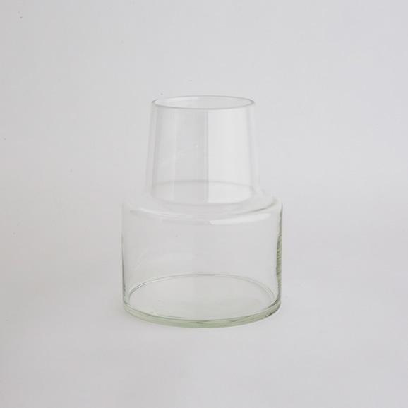 【写真】リユースガラス ロケート S