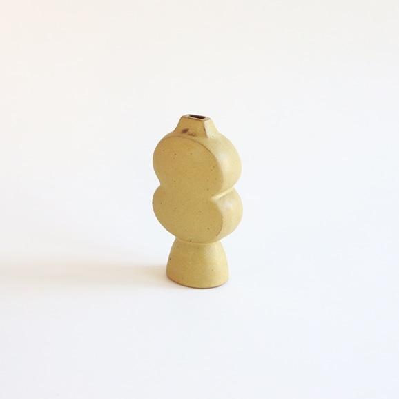 【写真】【一点物】坂本紬野子 オブジェ
