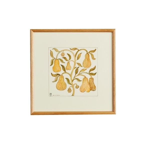 【写真】【一点物】coricci 「botanical 045」