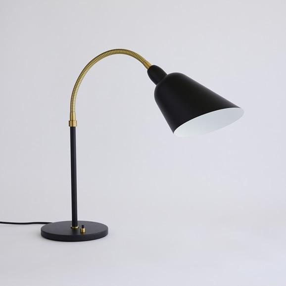 【写真】BELLEVUE TABLE LAMP AJ8