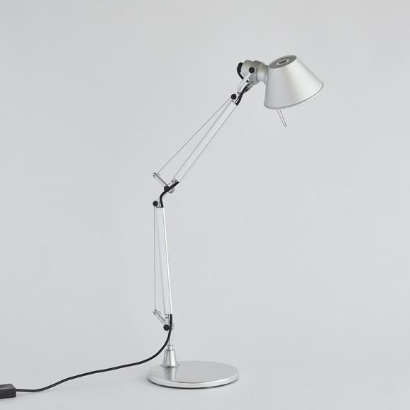 【写真】TOLOMEO TABLE LED ミクロ