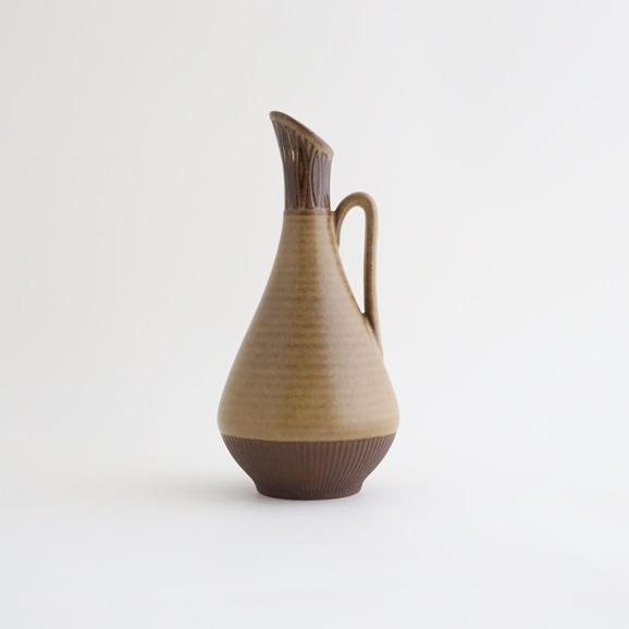 【写真】北欧Vintage Gunnar Nylund Vase