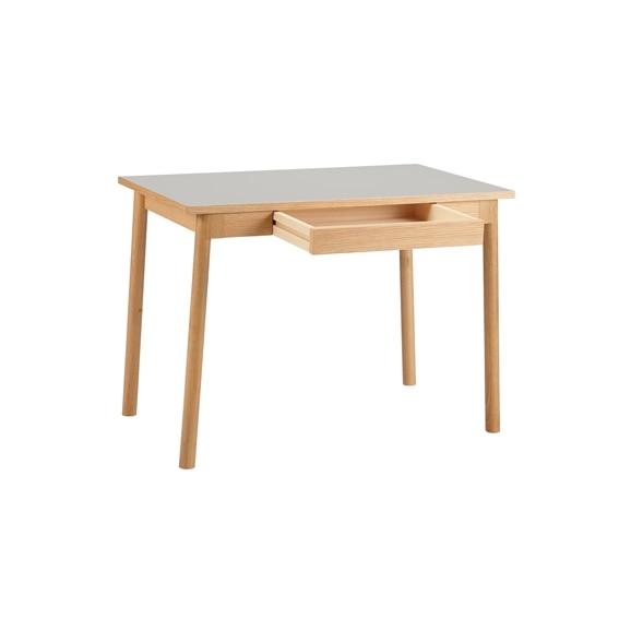 【写真】【数量限定】STILT TABLE 1000 Pebble Gray
