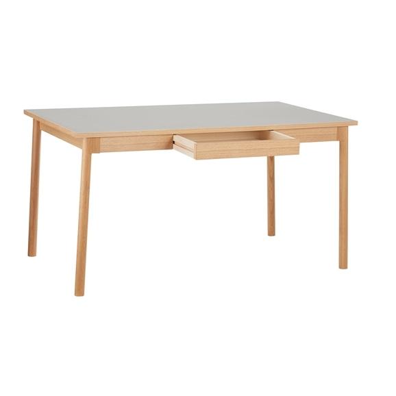 【写真】【数量限定】STILT TABLE 1400 Pebble Gray
