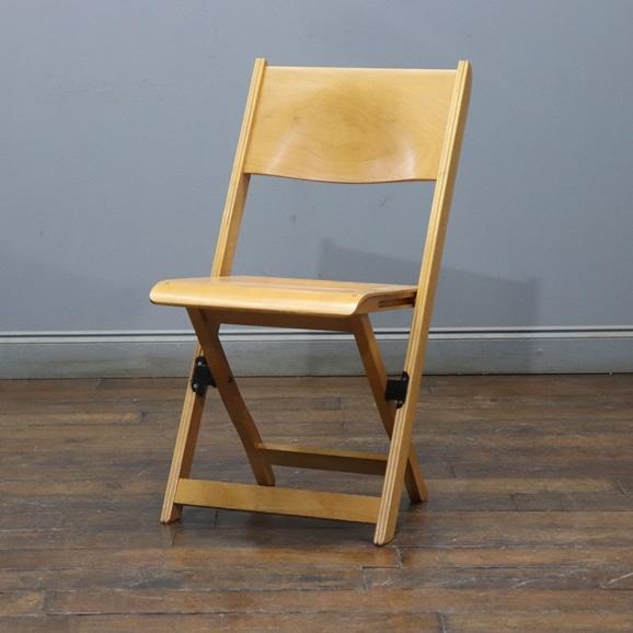 【写真】【ヴィンテージ家具】Vintage Chair