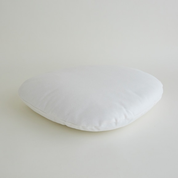 【写真】MAREA CHAIR SEAT CUSHION