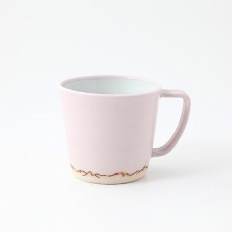 【写真】30★AMETSUCHI マグカップ