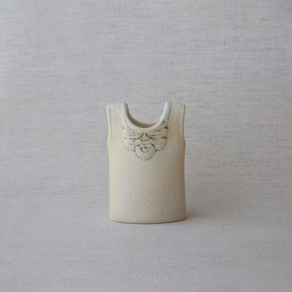 【写真】【定番品】Lisa Larson Vest