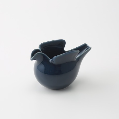 【写真】【定番品】Lisa Larson Candle Holder Duva