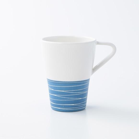 【写真】30★KAOLIN コーヒーカップ