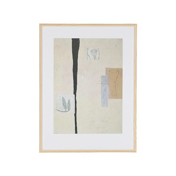 【写真】【定番品】アンティエ・ハッシンガー 「Untitled」