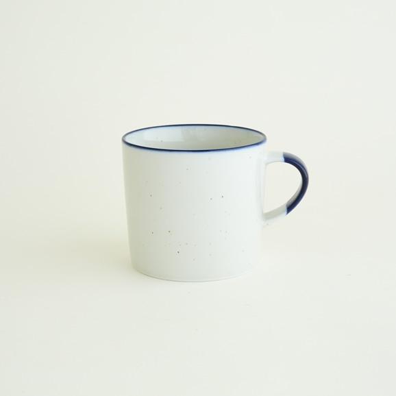 【写真】Manses Design マグカップ